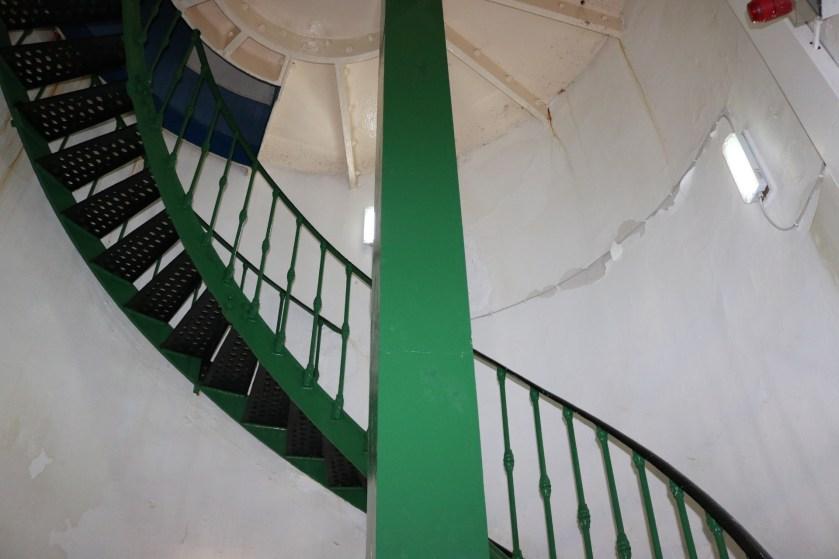Hook Lighthouse Interior_2017-02-21 (60)