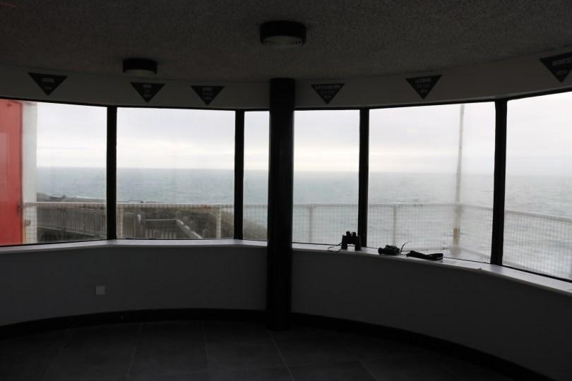 Hook Lighthouse Interior_2017-02-21 (67)