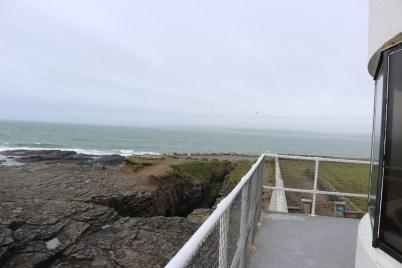 Hook Lighthouse Interior_2017-02-21 (70)