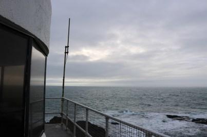 Hook Lighthouse Interior_2017-02-21 (71)