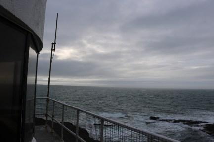 Hook Lighthouse Interior_2017-02-21 (75)