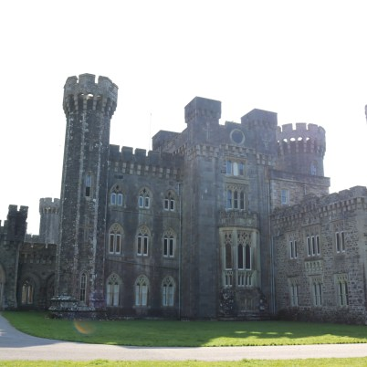 Johnstown Castle_2017-03-27 (6)