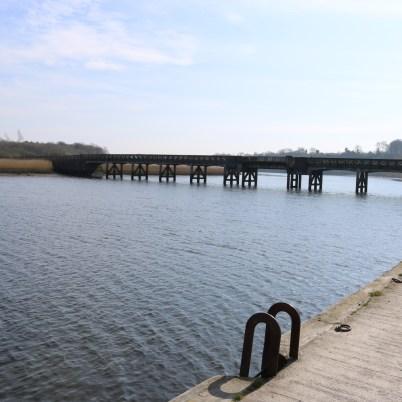 Killurin Bridge 2017-03-27 13.41.50 (6)