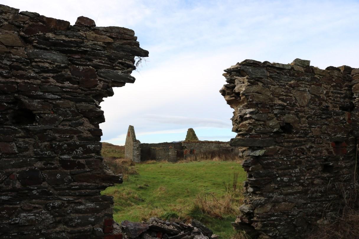 Kilmichael Head Ruins 2017-02-27 09.03.34 (8)