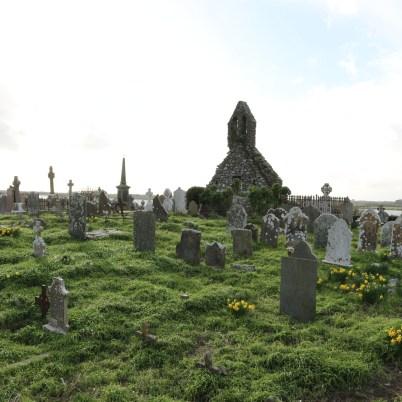 Lady's Island Cemetery 2017-03-02 15.49.25 (11)