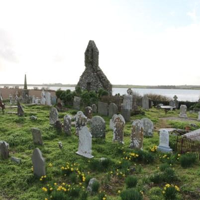 Lady's Island Cemetery 2017-03-02 15.49.25 (12)