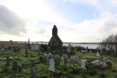Lady's Island Cemetery 2017-03-02 15.49.25 (13)