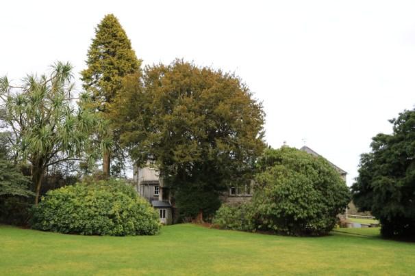 Monksgrange House_2017-03-09 (5)