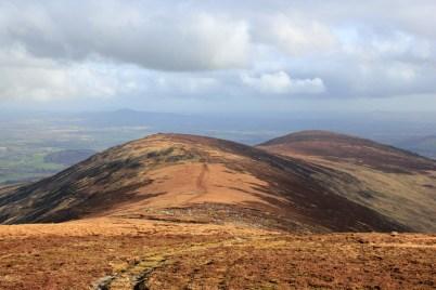 MountLeinster (10)