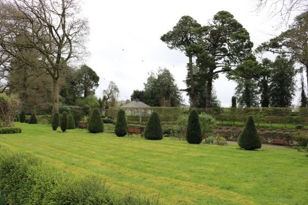 Newtownbarry Gardens Bunclody 2017-03-28 13.07.02 (40)