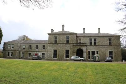 Newtownbarry House_2017-03-28 (41)