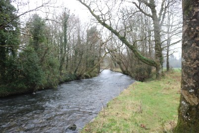 Owenduff River 2017-02-22 (3)