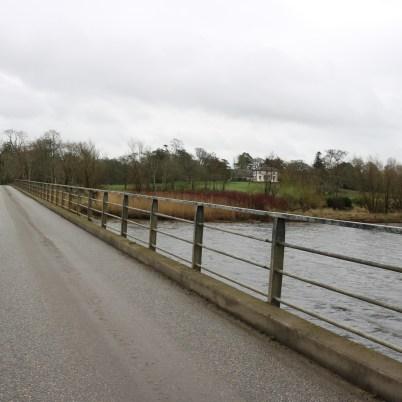 Slaney River, Edermine 2017-03-10 (13)