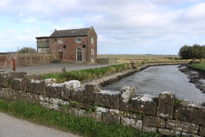 South Slob Pump House, Wexford 2017-02-28 15.07.27 (25)