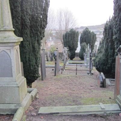 St. Aidan's Graveyard 2014-01-29 10.29.03 (11)
