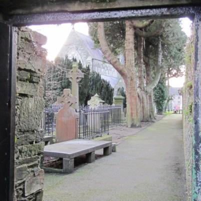 St. Aidan's Graveyard 2014-01-29 10.29.03 (16)