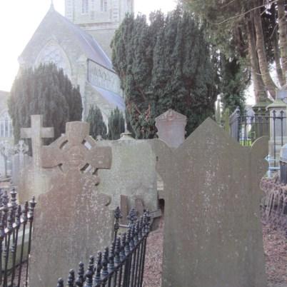 St. Aidan's Graveyard 2014-01-29 10.29.03 (7)