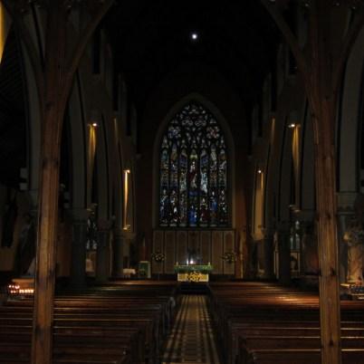 St. Brides Church Wexford Town 2014-01-29 17.47.08 (5)
