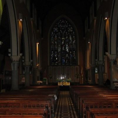 St. Brides Church Wexford Town 2014-01-29 17.47.08 (6)