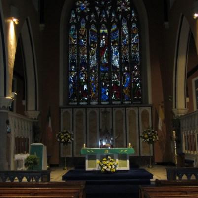 St. Brides Church Wexford Town 2014-01-29 17.47.08 (8)