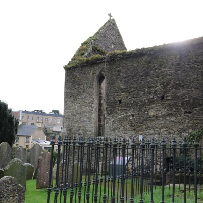 St. Mary's Abbey New Ross 2017-02-20 10.30.52 (24)