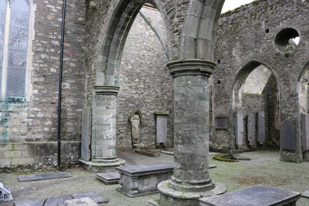 St. Mary's Abbey New Ross 2017-02-20 10.30.52 (32)