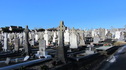 St. Mary's Cemetery Enniscorthy 2014-02-11 11.29.27 (5)