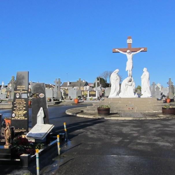 St. Mary's Cemetery Enniscorthy 2014-02-11 11.29.27 (8)