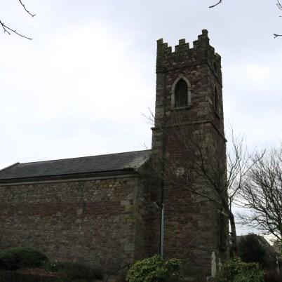 St. Peter's Church, Duncormick 2017-02-22 12.40.12 (4)