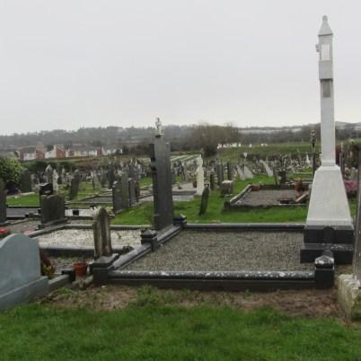 St. Stephen's Cemetery, New Ross 2014-02-12 16.17.38 (1)