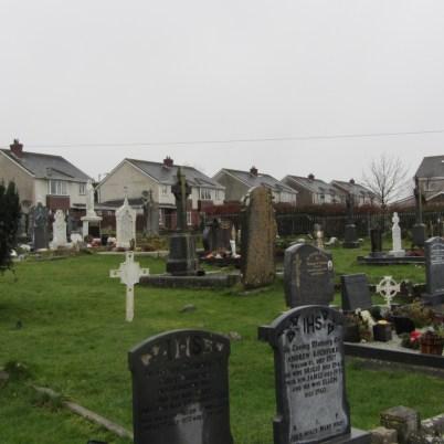 St. Stephen's Cemetery, New Ross 2014-02-12 16.17.38 (19)