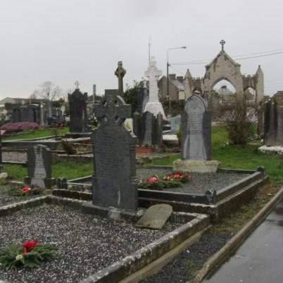 St. Stephen's Cemetery, New Ross 2014-02-12 16.17.38 (21)