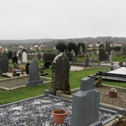 St. Stephen's Cemetery, New Ross 2014-02-12 16.17.38 (5)