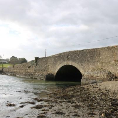 Tintern Bridge, Saltmills 2017-02-21 15.39.37 (3)