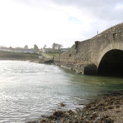 Tintern Bridge, Saltmills 2017-02-21 15.39.37 (7)