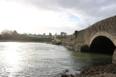 Tintern Bridge, Saltmills 2017-02-21 15.39.37 (8)
