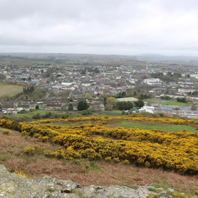 Vinegar Hill, Enniscorthy 2017-03-28 (6)