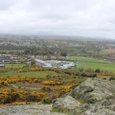 Vinegar Hill, Enniscorthy 2017-03-28 (7)