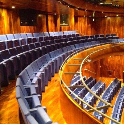 Wexford Opera House_pic 7 (1)
