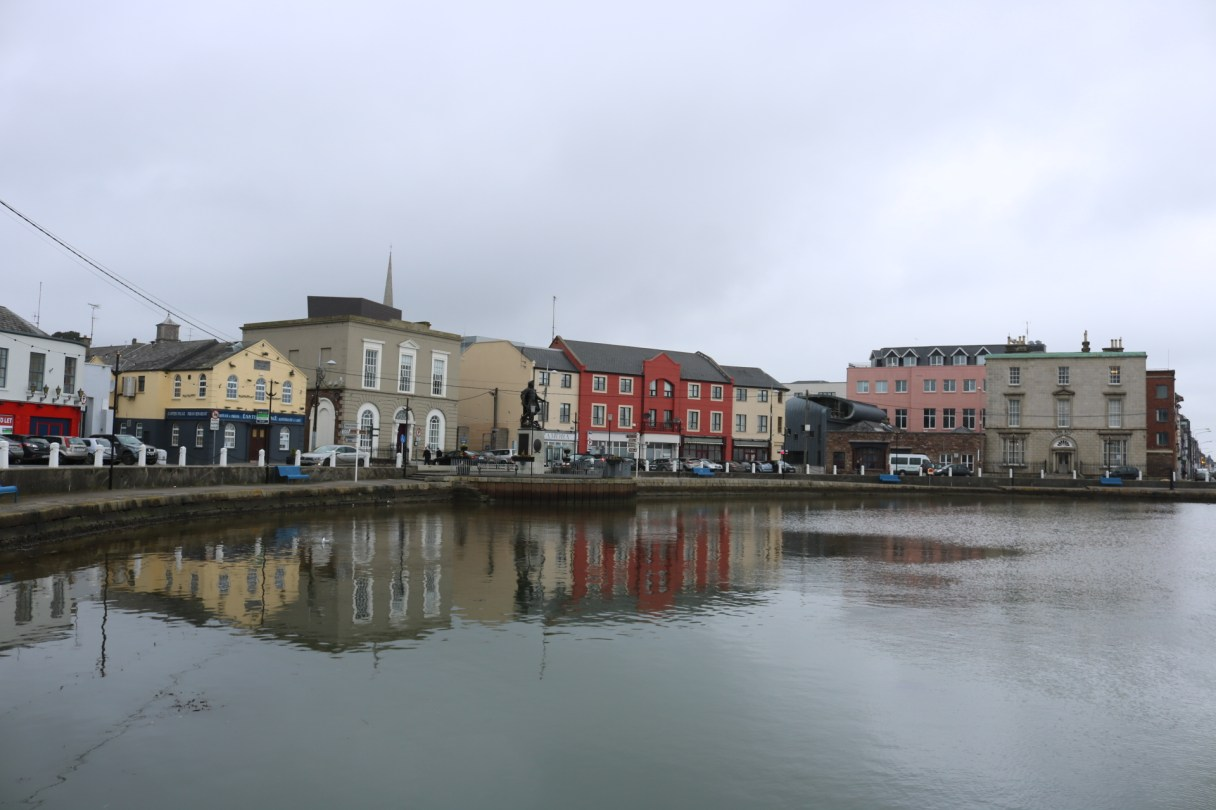 Wexford harbour 2017-03-28 09.19.37 (19)