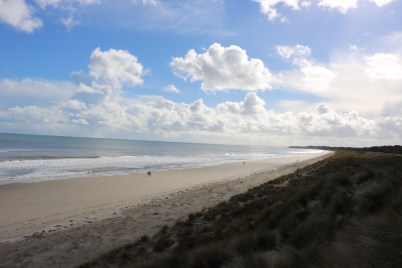 White Gap Curracloe 2017-02-27 13.07.47 (9)