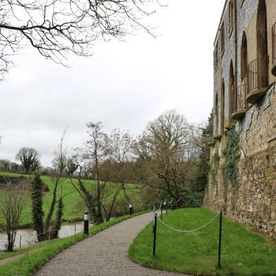 Wilton Castle_2017-03-03 (56)