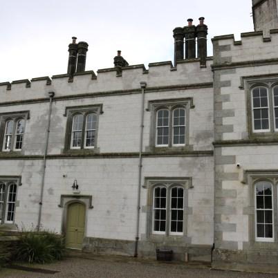 Wilton Castle_2017-03-03 (75)