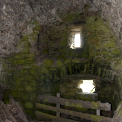 Clonmines Before Conservation 041