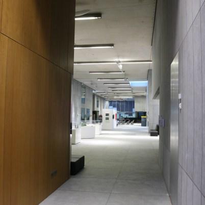 Council Building2017-03-28 06.59.27 (12)