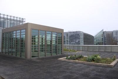 Council Building2017-03-28 06.59.27 (69)
