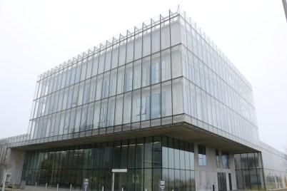 Council Building2017-03-28 06.59.27 (86)
