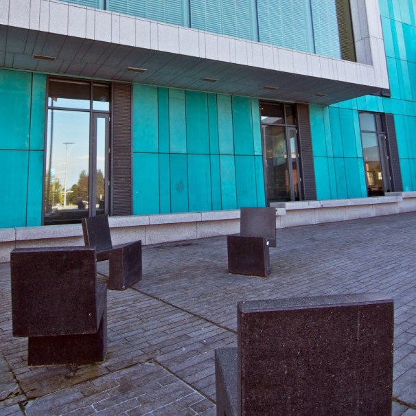 Gorey Civic Offices (13)