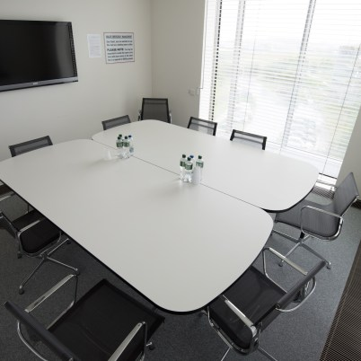 Meeting Rooms-4