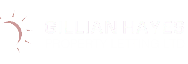 Gillian Hayes Property Letting